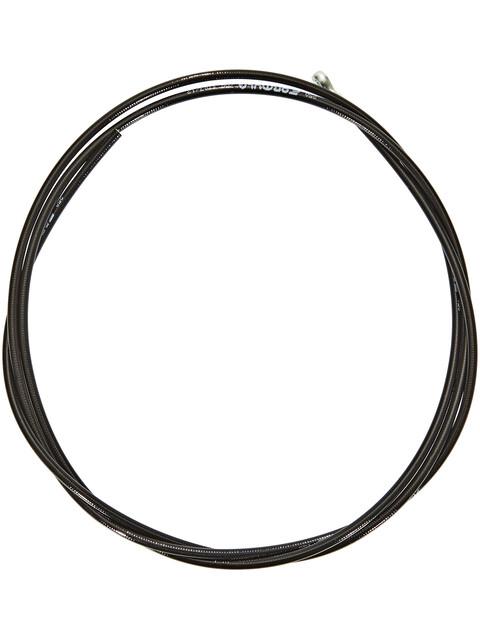 Formula Oro Rem binnenkabel- & Behuizing zwart